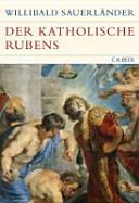 Der katholische Rubens PDF