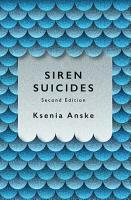 Siren Suicides PDF