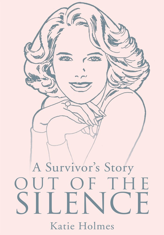 A Survivor's Story Out of the Silence