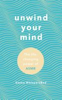 Unwind Your Mind PDF