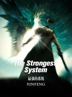 The Strongest System(1)