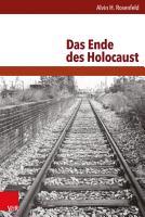 Das Ende des Holocaust PDF