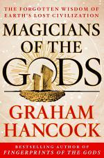 Magicians of the Gods