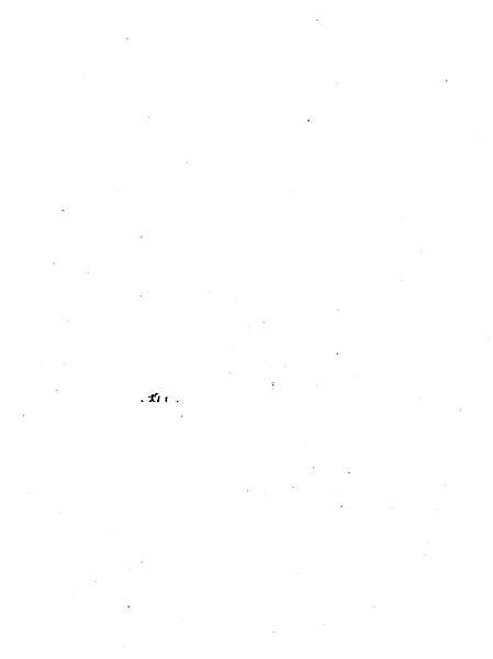 The Literary World PDF