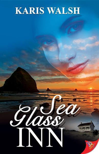 Sea Glass Inn PDF