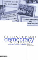 Citizenship and Democracy in Schools PDF