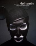 Gottfried Helnwein PDF