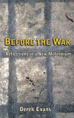 Before the War
