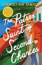 The Patron Saint of Second Chances