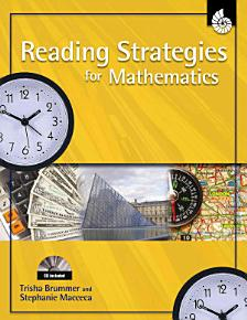 Reading Strategies for Mathematics PDF