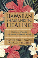 Hawaiian Shamanistic Healing PDF