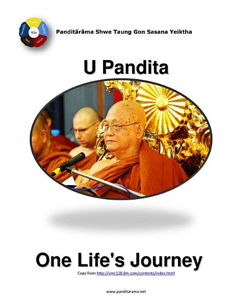 Download One Life s Journey Book