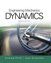 Engineering Mechanics: Dynamics: Edition 4