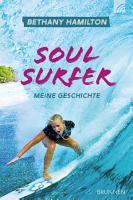 Soul Surfer PDF