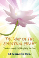 The Way of the Spiritual Heart Book