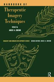 Handbook of Therapeutic Imagery Techniques PDF