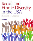 Racial and Ethnic Diversity in the USA