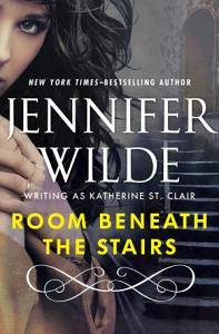 Room Beneath the Stairs Book