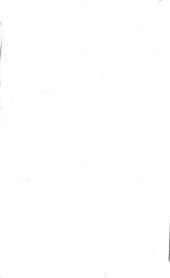 Dogmatiske Oplysninger: et Leilighedsskrift ... Andet Oplag