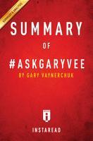 AskGaryVee PDF