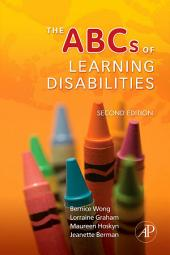The ABCs of Learning Disabilities: Edition 2
