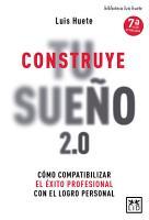 Construye tu sue  o 2 0 PDF