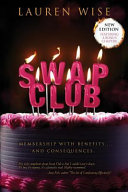Swap Club