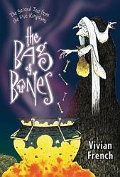 The Bag Of Bones Book PDF