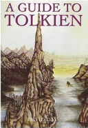 A Guide to Tolkien PDF
