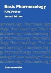 Basic Pharmacology: Edition 2