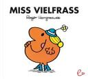 Miss Vielfrass PDF