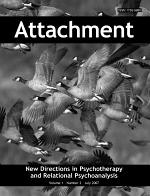 Attachment Volume 1 Number 2