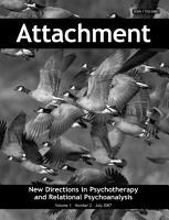 Attachment Volume 1 Number 2 PDF