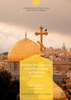 Secular Nationalism and Citizenship in Muslim Countries PDF