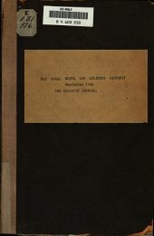 Who shall write our military history?: Proceedings of a conference on the military history of the United States at the twenty-eighth annual meeting of the American Historical Association, Boston, Massachusetts, December 28, 1912