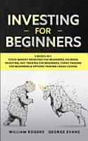 Investing for Beginners PDF