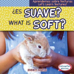 Es suave    What Is Soft