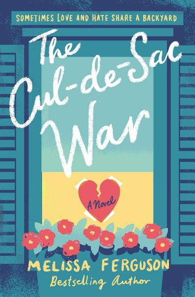 Download The Cul de Sac War Book
