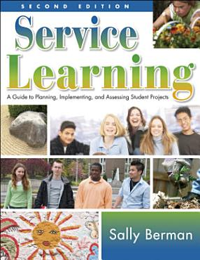 Service Learning PDF