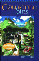 Download Collecting Sins Book