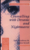 Counselling with Dreams and Nightmares PDF