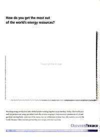 Far Eastern Economic Review PDF
