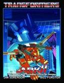 Transformers  The Ark II PDF