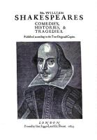 Catalogue of the Library of the Late Thomas Jefferson McKee      English plays of the 16th  17th and 18th centuries  Apr  29 30  1901 PDF