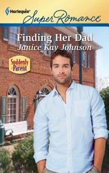 Finding Her Dad Book PDF