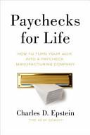 Paychecks for Life