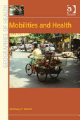 Mobilities And Health