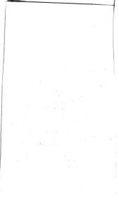 Réglement organique de la Société royale des beaux arts et de littérature à Gand