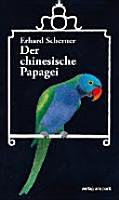 Der chinesische Papagei PDF