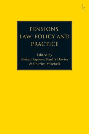 Pensions PDF